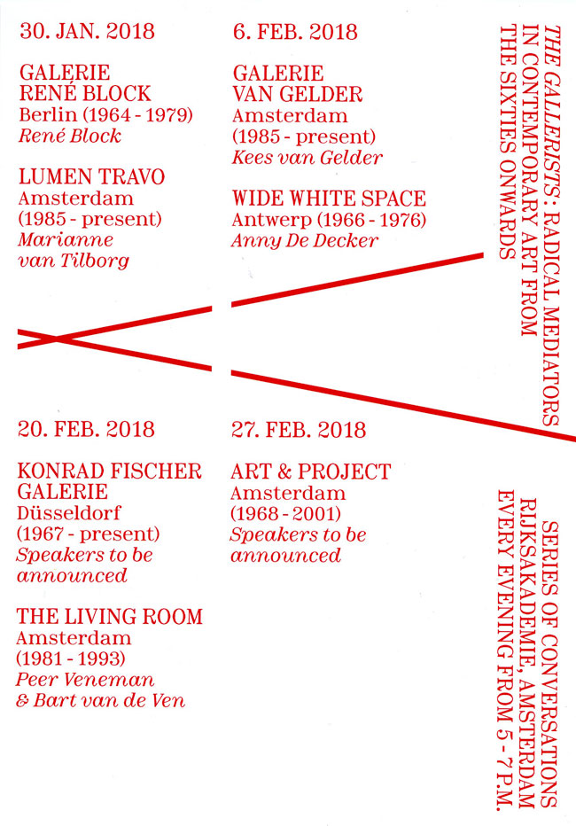 Rijksacademie.lezing-Contemporary-Art_recto650