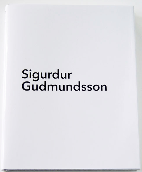 sgudmundssonbook2014dancing300